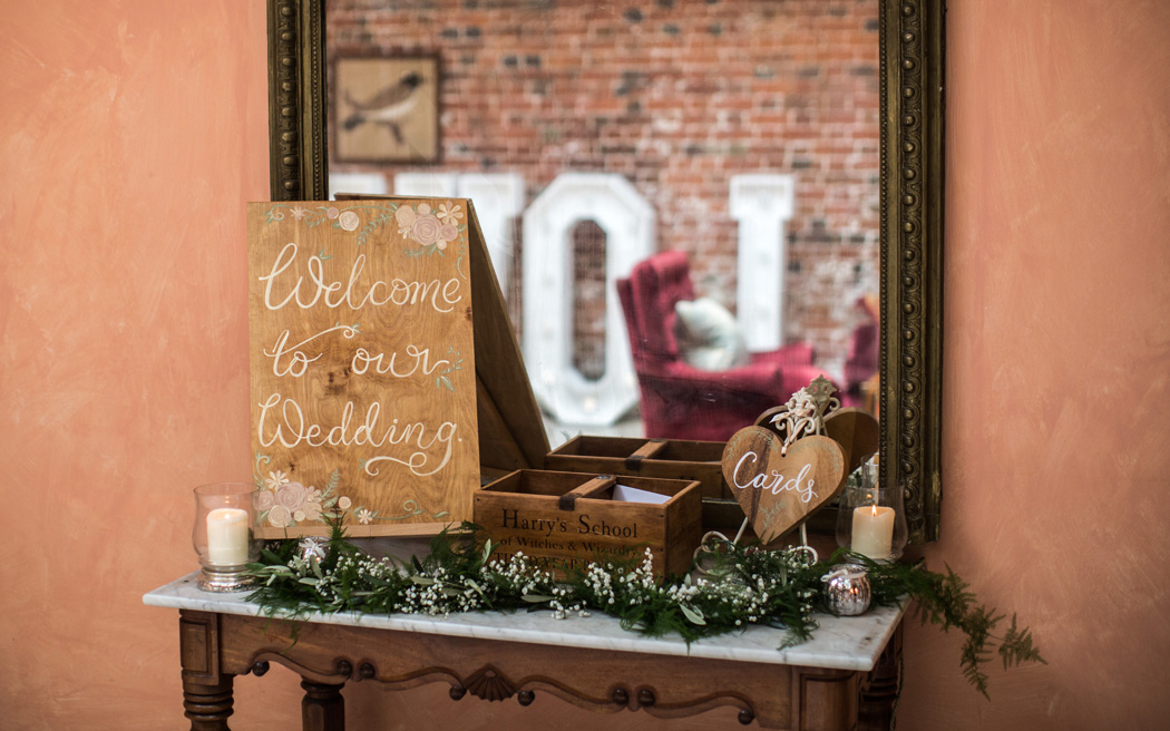 Coco wedding venues slideshow - exclusive-use-country-house-wedding-venue-somerset-charlton-house-hotel-and-spa-brad-wakefield-003