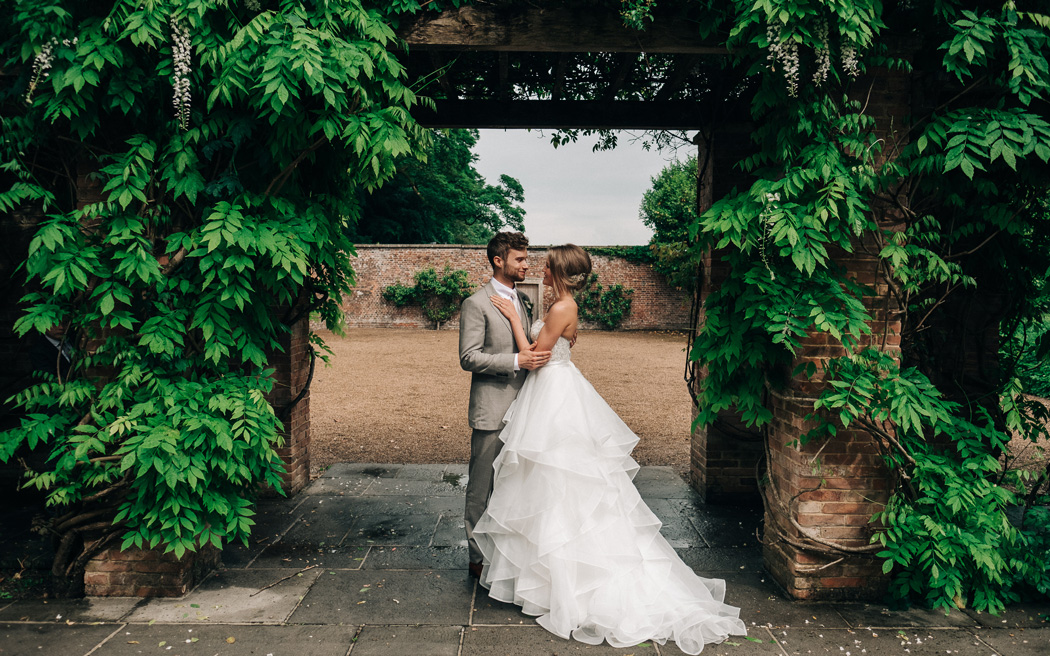 Coco wedding venues slideshow - exclusive-use-country-house-wedding-venue-somerset-charlton-house-hotel-and-spa-jason-mark-harris-photography-002