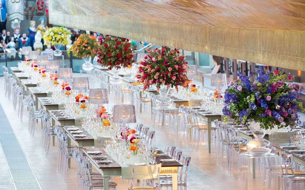 Coco wedding venues slideshow - historical-london-wedding-venues-south-east-london-cutty-sark-004