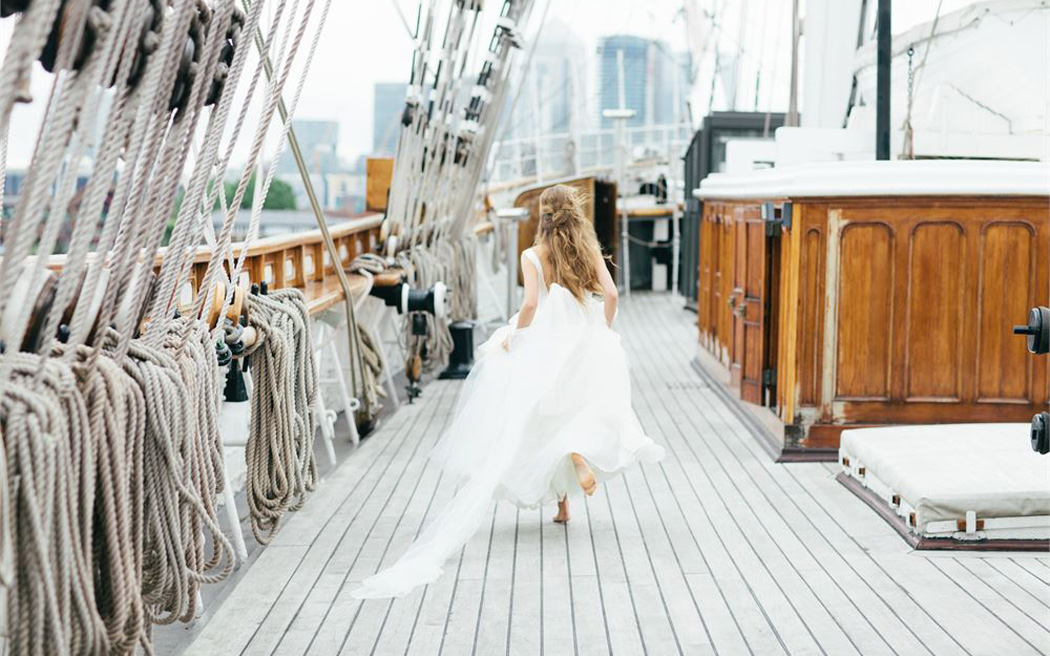 Coco wedding venues slideshow - historical-london-wedding-venues-south-east-london-cutty-sark-natasha-hurley-003