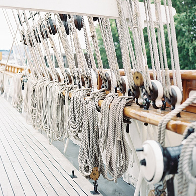 See more about Cutty Sark wedding venue in London