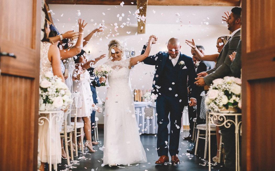 Coco wedding venues slideshow - marquee-wedding-venues-in-swansea-ocean-view-gower-001