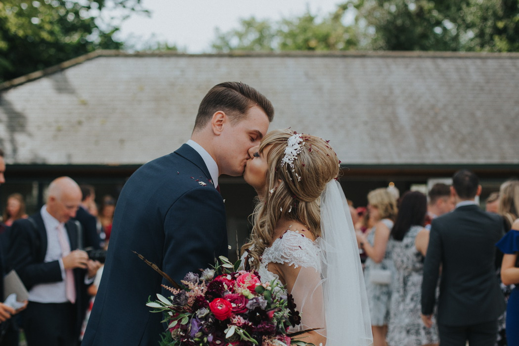 outdoor-wedding-inspiration-at-wasing-park-berkshire-wedding-venue-30