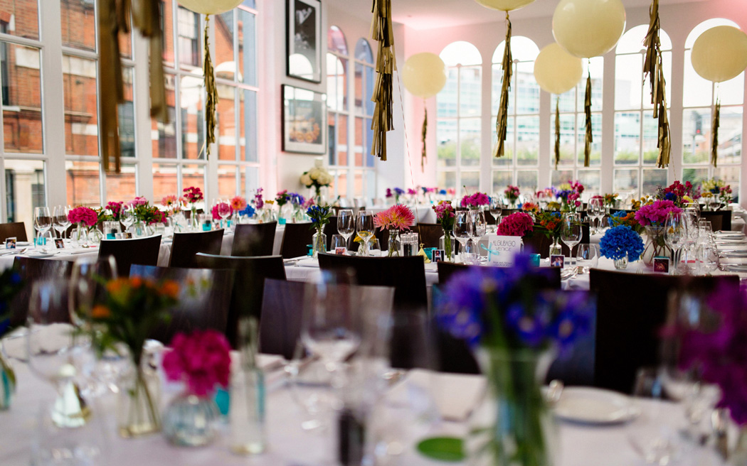 Coco wedding venues slideshow - restaurant-wedding-venue-in-borough-market-london-roast-babb-photo-001