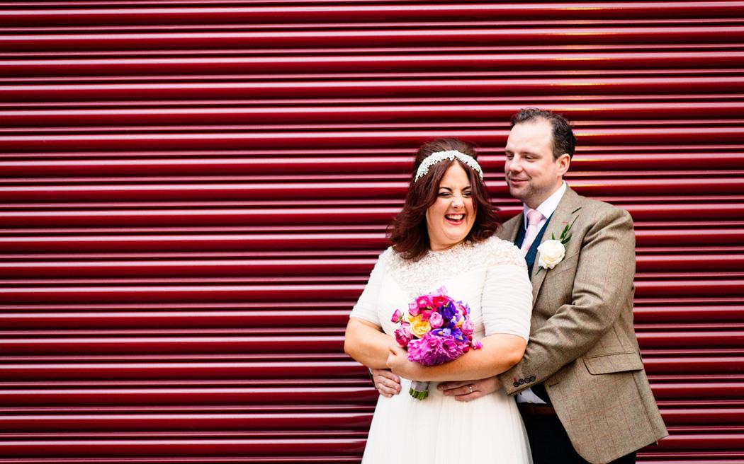Coco wedding venues slideshow - restaurant-wedding-venue-in-borough-market-london-roast-babb-photo-002