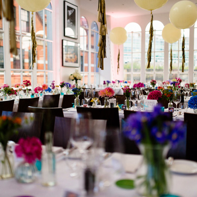See more about Roast Restaurant wedding venue in London