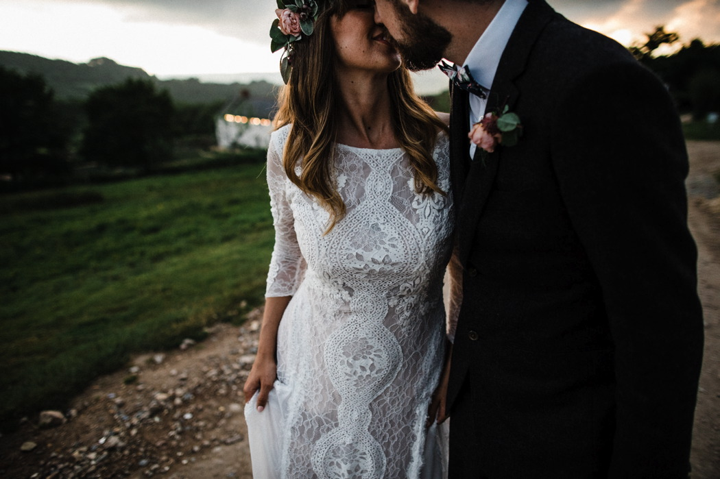 rustic-barn-and-yurt-wedding-venues-in-devon-river-cottage-through-the-woods-we-ran-3