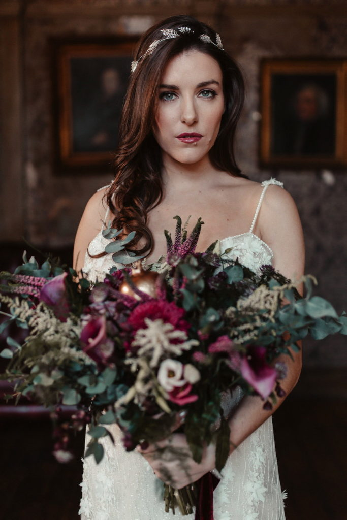 Image by Sophie Lake Photography.