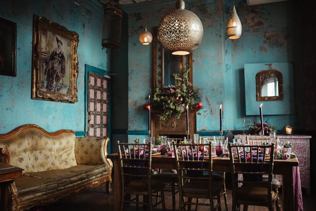 shabby-chic-london-wedding-venue-inspiration-67