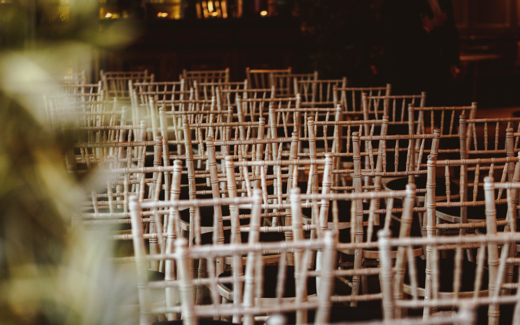 Coco wedding venues slideshow - urban-cool-wedding-venue-in-london-drake-and-morgan-003