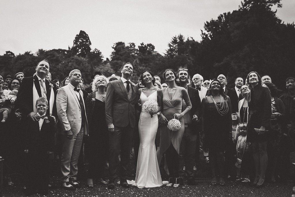 Image by Charlie Campey Photography.