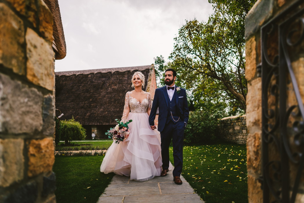 a-fairytale-themed-wedding-at-blackwell-grange