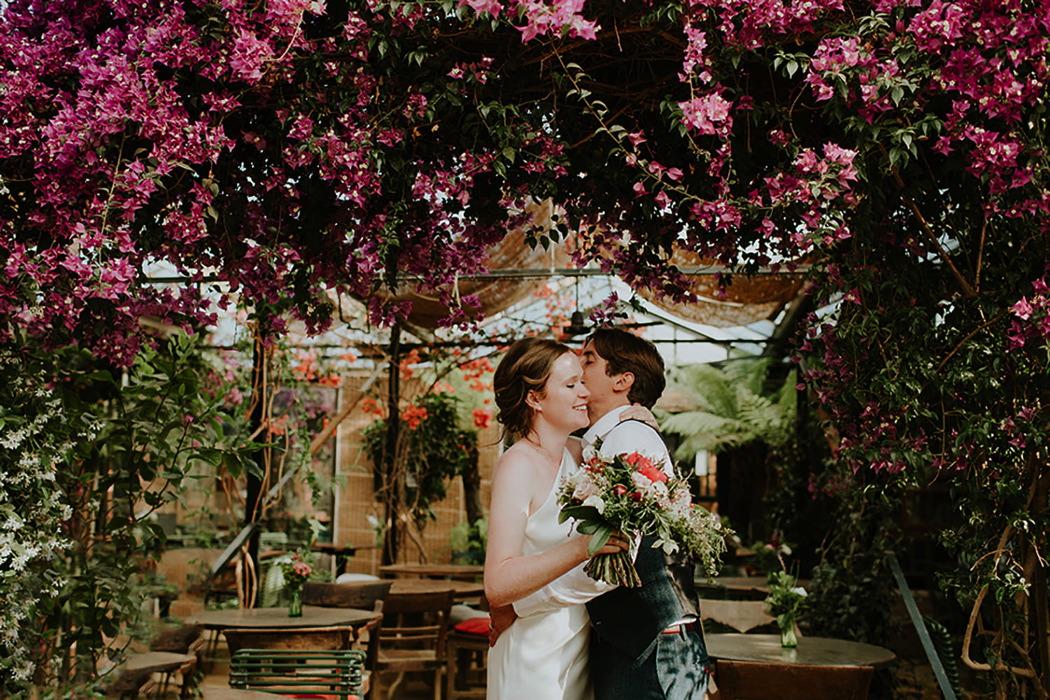 botanical-wedding-inspiration-petersham-nurseries-wedding-irene-yap-94