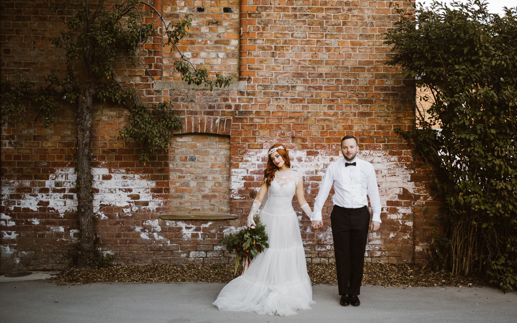 Coco wedding venues slideshow - country-house-hotel-wedding-venue-in-lincolnshire-healing-manor-hotel-003