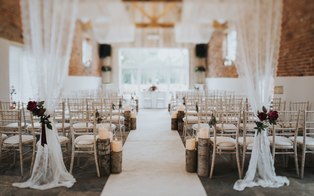 Coco wedding venues slideshow - country-house-hotel-wedding-venue-in-lincolnshire-healing-manor-hotel-henry-lowther-001