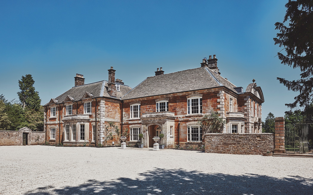 Coco wedding venues slideshow - country-house-wedding-venue-in-oxfordshire-malcom-menzies-005