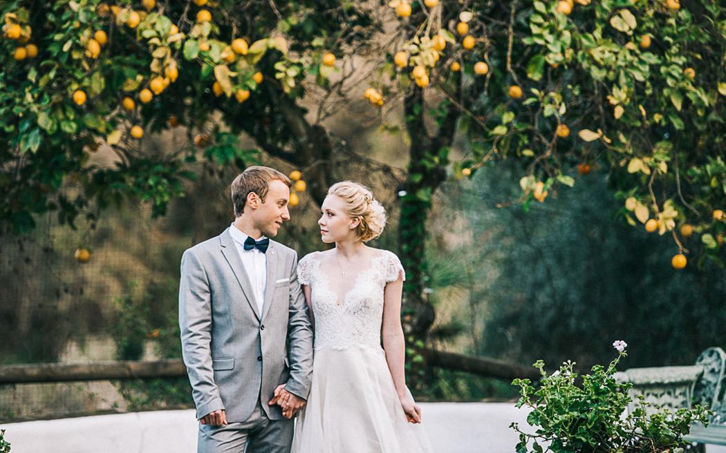 Coco wedding venues slideshow - destination-wedding-venues-in-spain-torre-de-tramores-agata-jensen-002
