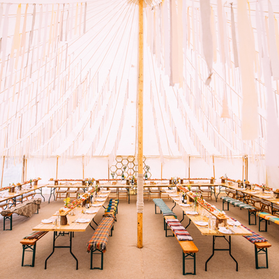 See more about Court Farm wedding venue in South West