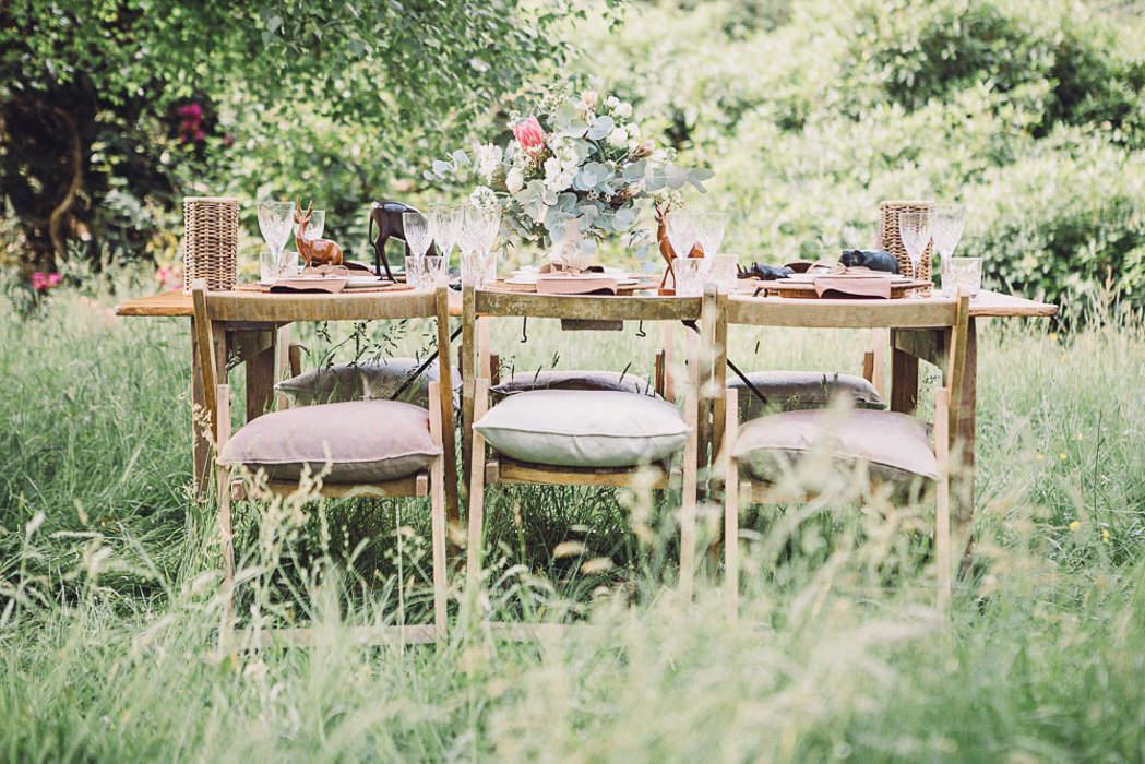 romantic-vintage-safari-inspired-wedding-styled-shoot-in-devon-8