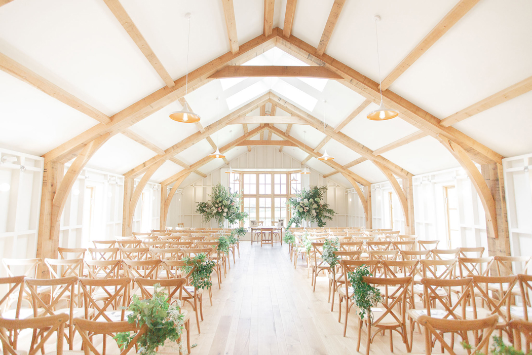 barn-wedding-inspiration-cotswolds-wedding-venue-hyde-house-and-barn-whitestag-weddings-16a