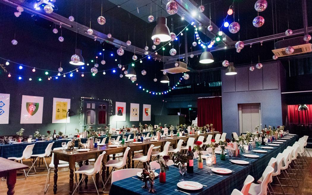 Coco wedding venues slideshow - blank-canvas-wedding-venue-in-liverpool-LEAF-on-bold-st-babb-photo-001