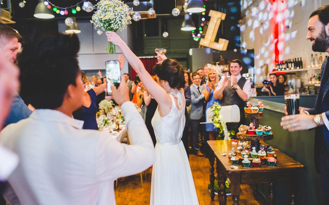 Coco wedding venues slideshow - blank-canvas-wedding-venue-in-liverpool-LEAF-on-bold-st-emma-hillier-002