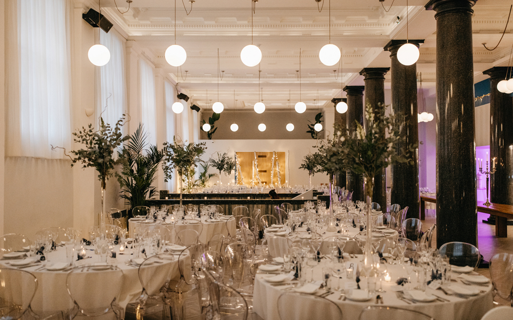 Coco wedding venues slideshow - blank-canvas-wedding-venue-in-liverpool-ONE-FINE-DAY-the-gribbons-002