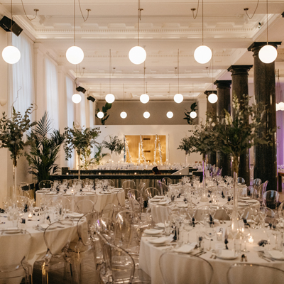 See more about ONE FINE DAY wedding venue in Merseyside,  North West