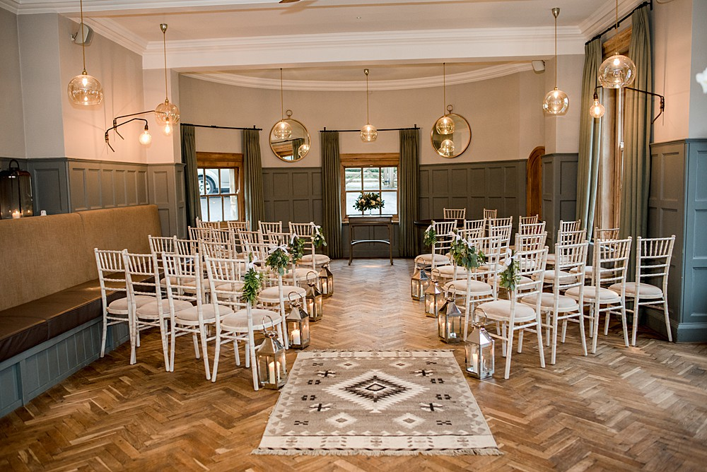 country-house-cotswold-wedding-venue-the-painswick-5