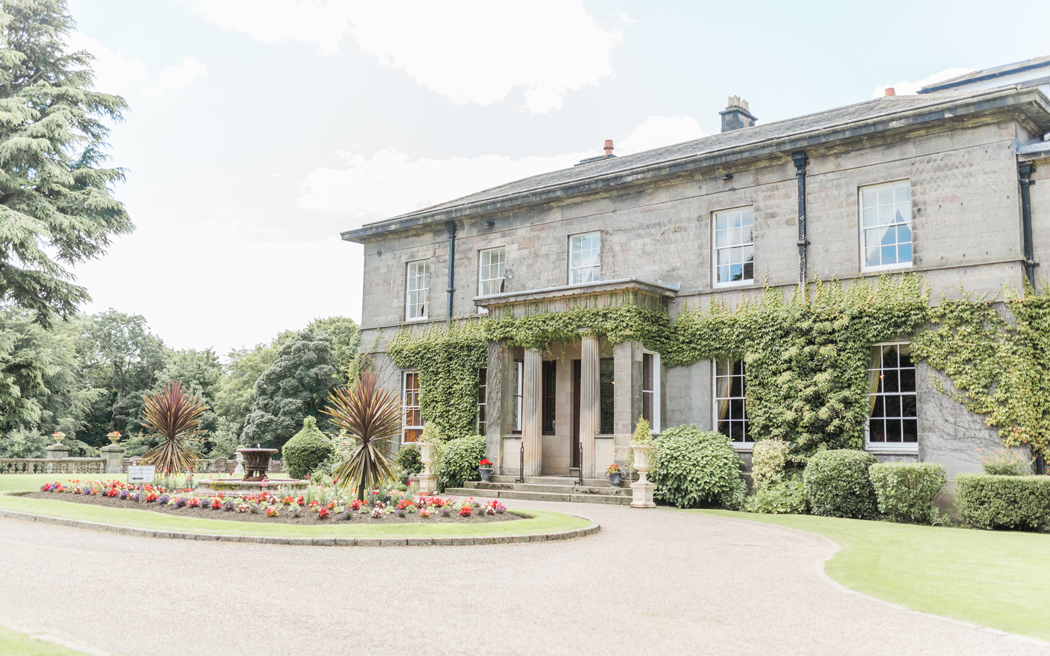 Coco wedding venues slideshow - country-house-wedding-venue-in-northumberland-doxford-hall-katy-melling-photography-001