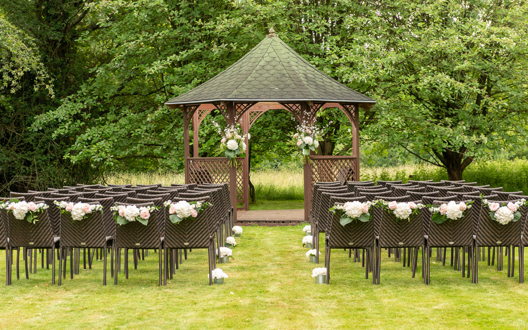 Coco wedding venues slideshow - country-house-wedding-venues-in-hampshire-silchester-house-002
