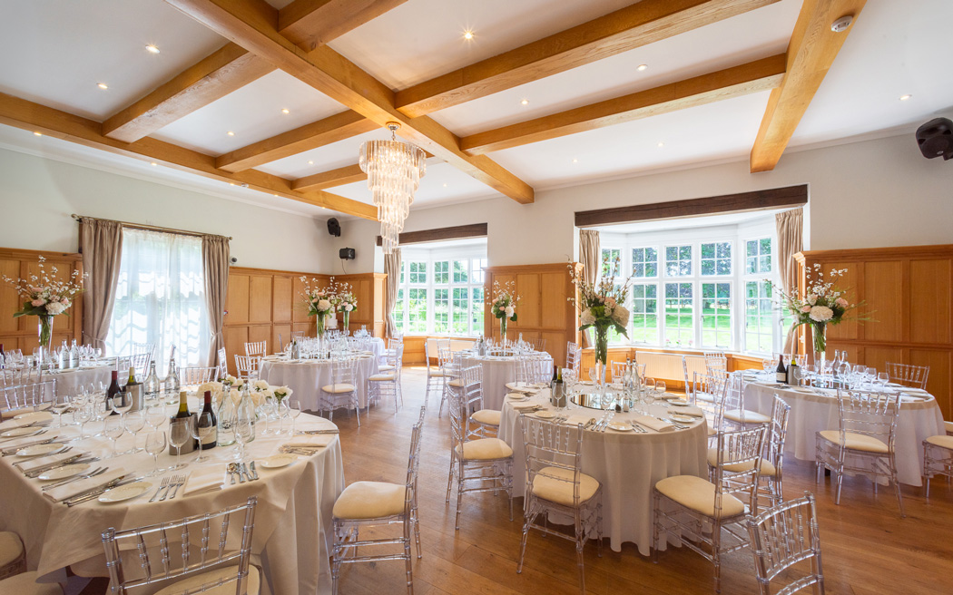 Coco wedding venues slideshow - country-house-wedding-venues-in-hampshire-silchester-house-003