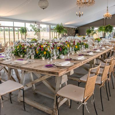 See more about Finca Aldeallana wedding venue in Spain,  International