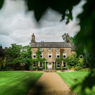 See more about Hipping Hall wedding venue in Lancashire,  North West
