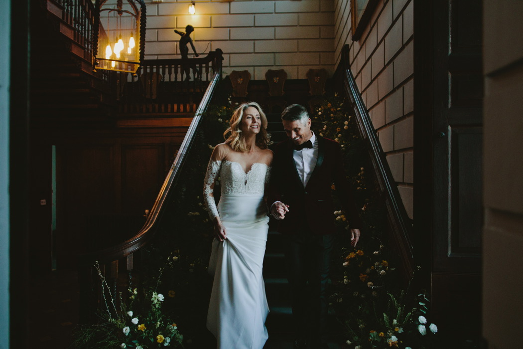 romantic-country-house-wedding-venues-in-shropshire-davenport-house-david-jenkins-photograhphy-7