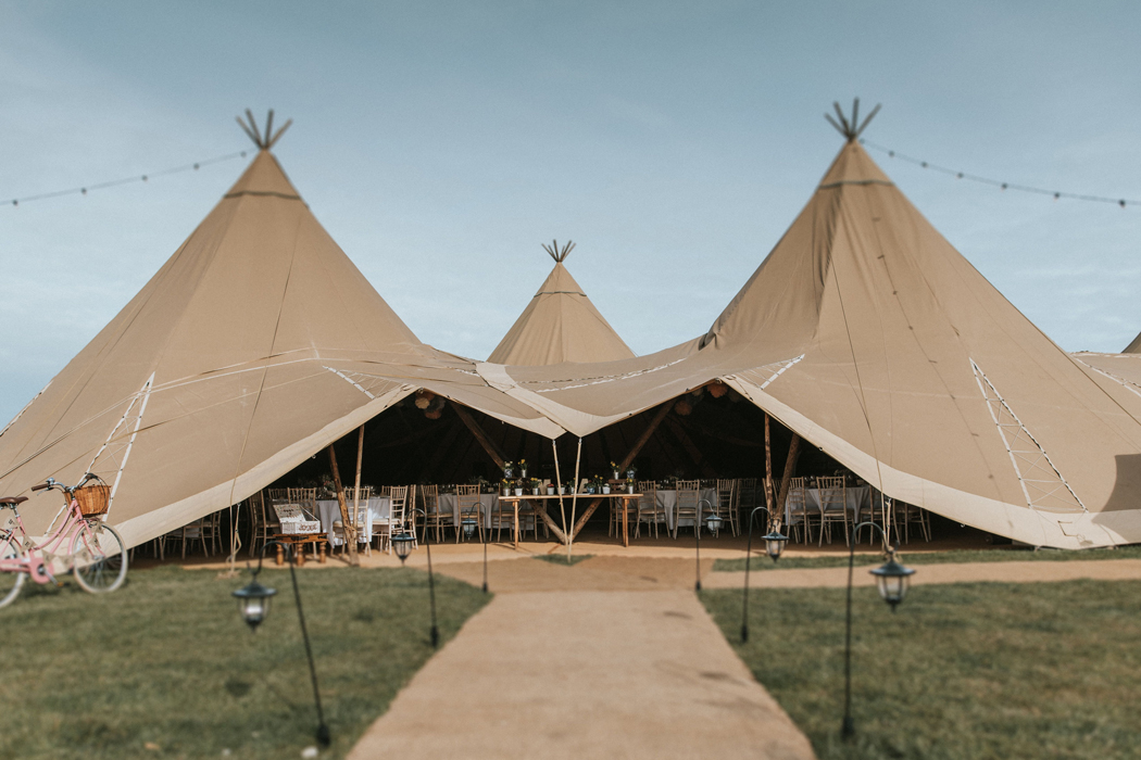 tipi-tent-supplier-wedding-open-day-bristol-world-inspired-tents-mark-walker-photography-1