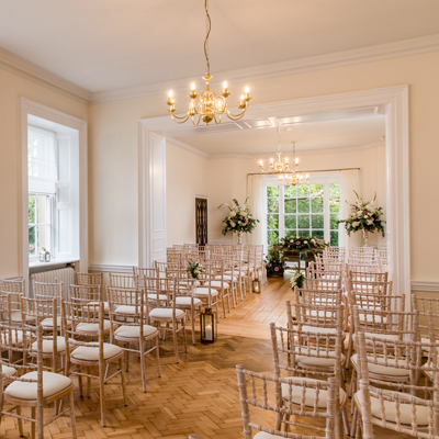 See more about Pelham House wedding venue in East Sussex,  South East