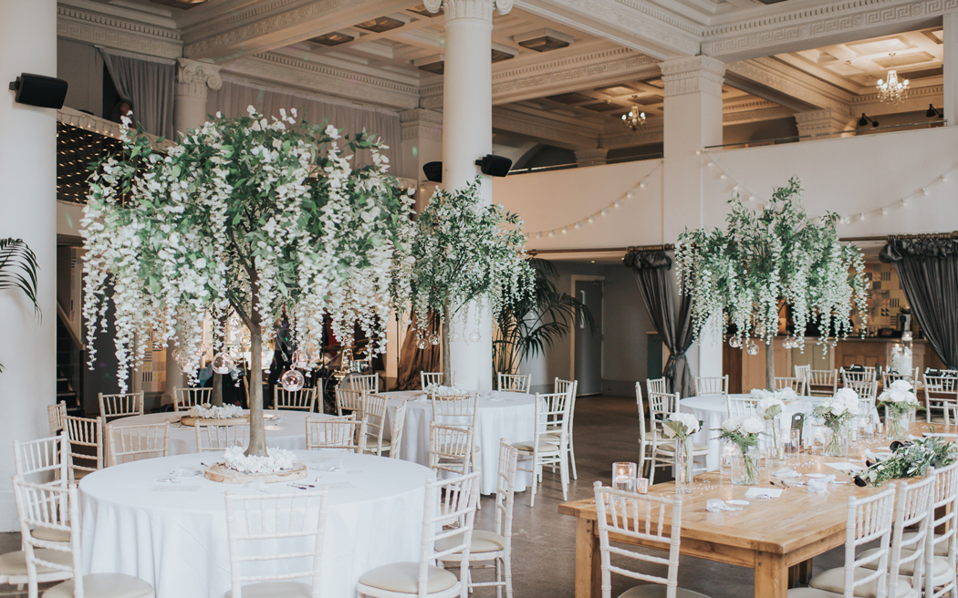 Coco wedding venues slideshow - wedding-venues-in-liverpool-oh-me-oh-my-001