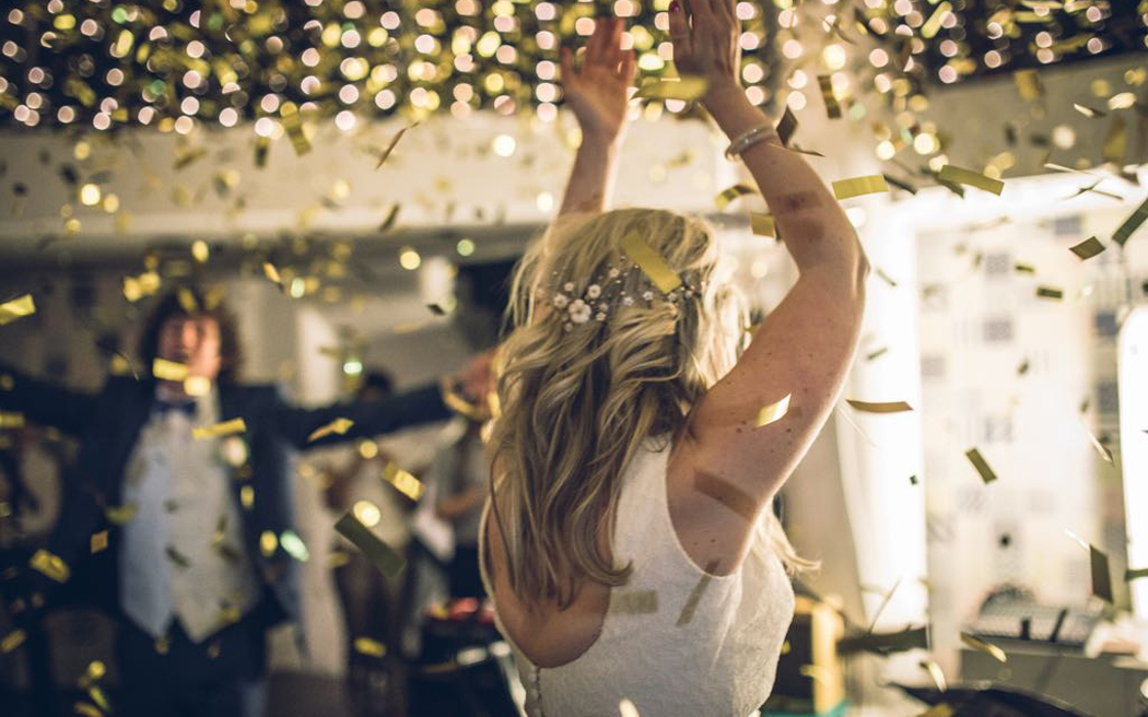 Coco wedding venues slideshow - wedding-venues-in-liverpool-oh-me-oh-my-009