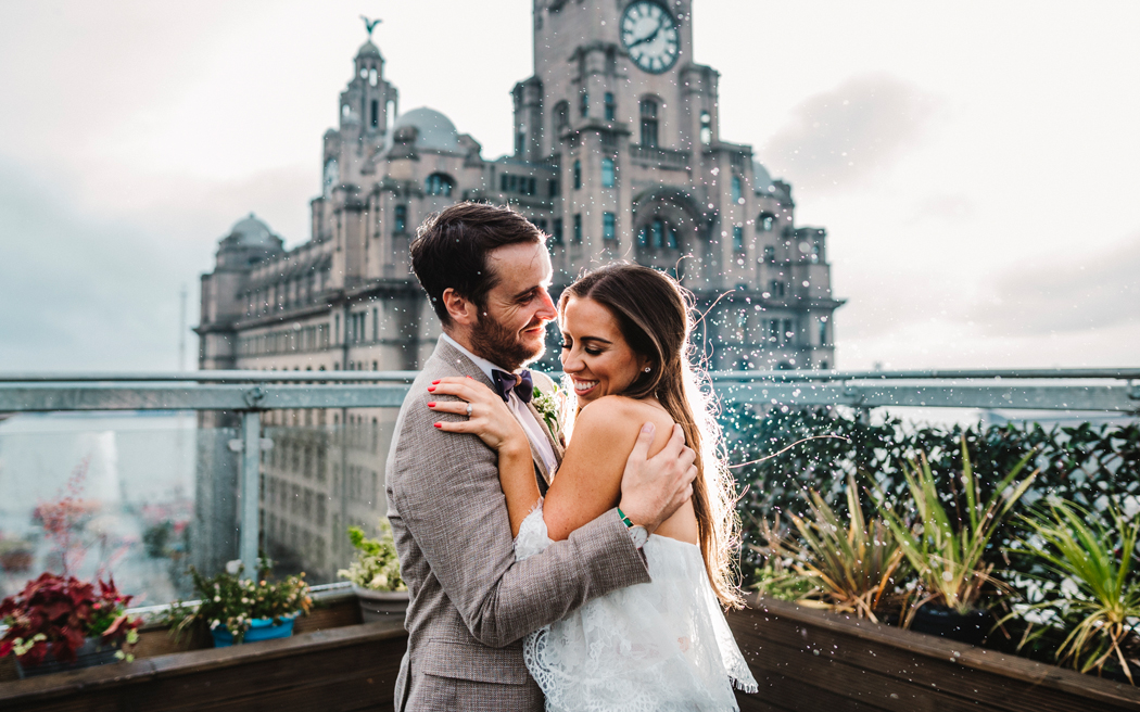 Coco wedding venues slideshow - wedding-venues-in-liverpool-oh-me-oh-my-amy-faith-005