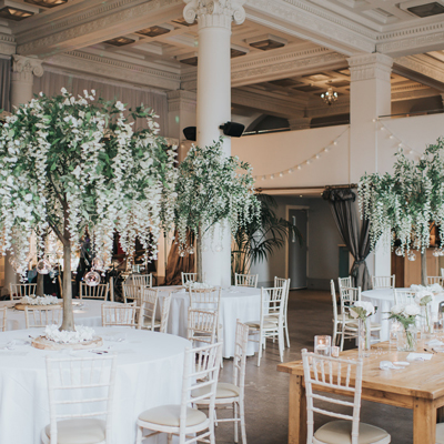 See more about OH ME OH MY wedding venue in Merseyside,  North West