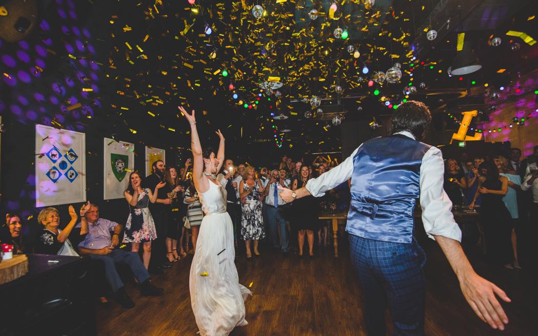 Coco wedding venues slideshow - blank-canvas-wedding-venue-in-liverpool-LEAF-on-bold-st-emma-hillier-005