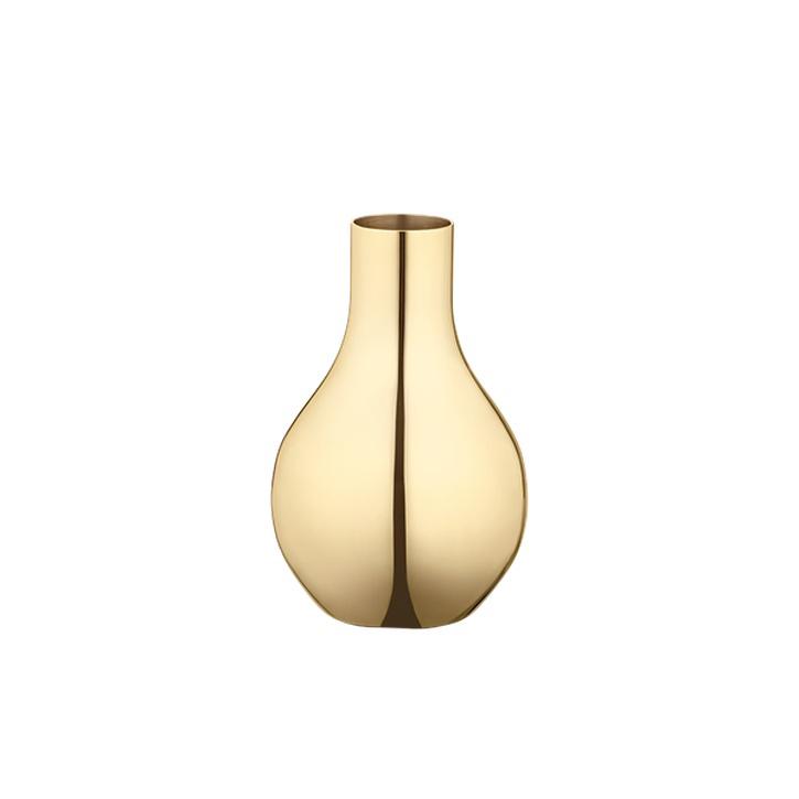 Cafu Vase