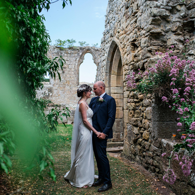 See more about Alnwick Castle wedding venue in Northumberland,  North East