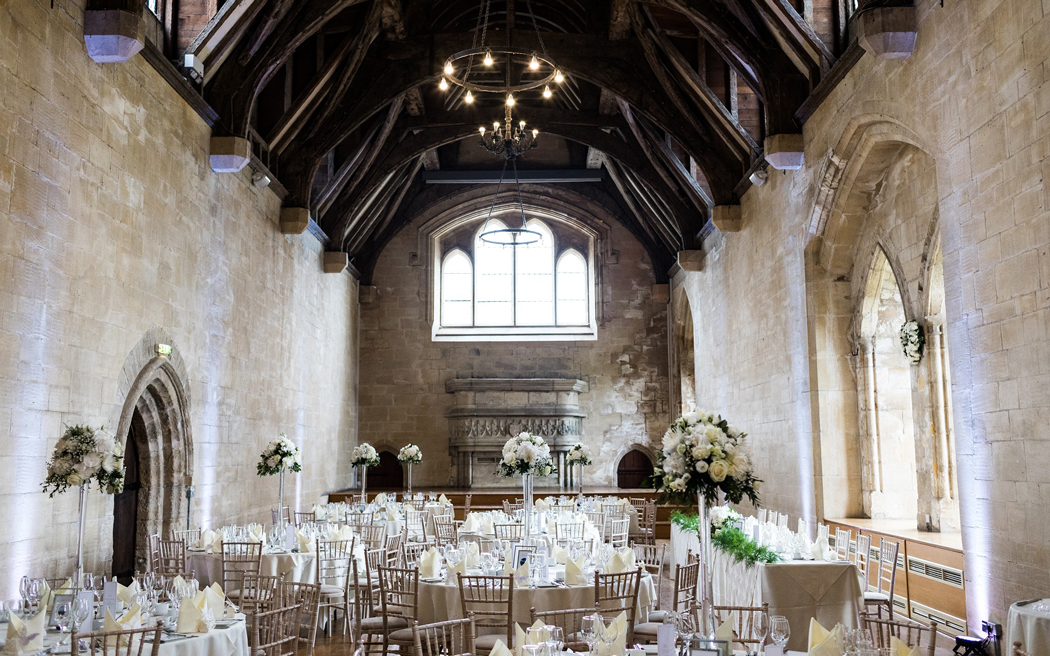 Coco wedding venues slideshow - castle-wedding-venues-in-south-wales-st-donats-castle-sacha-miller-003