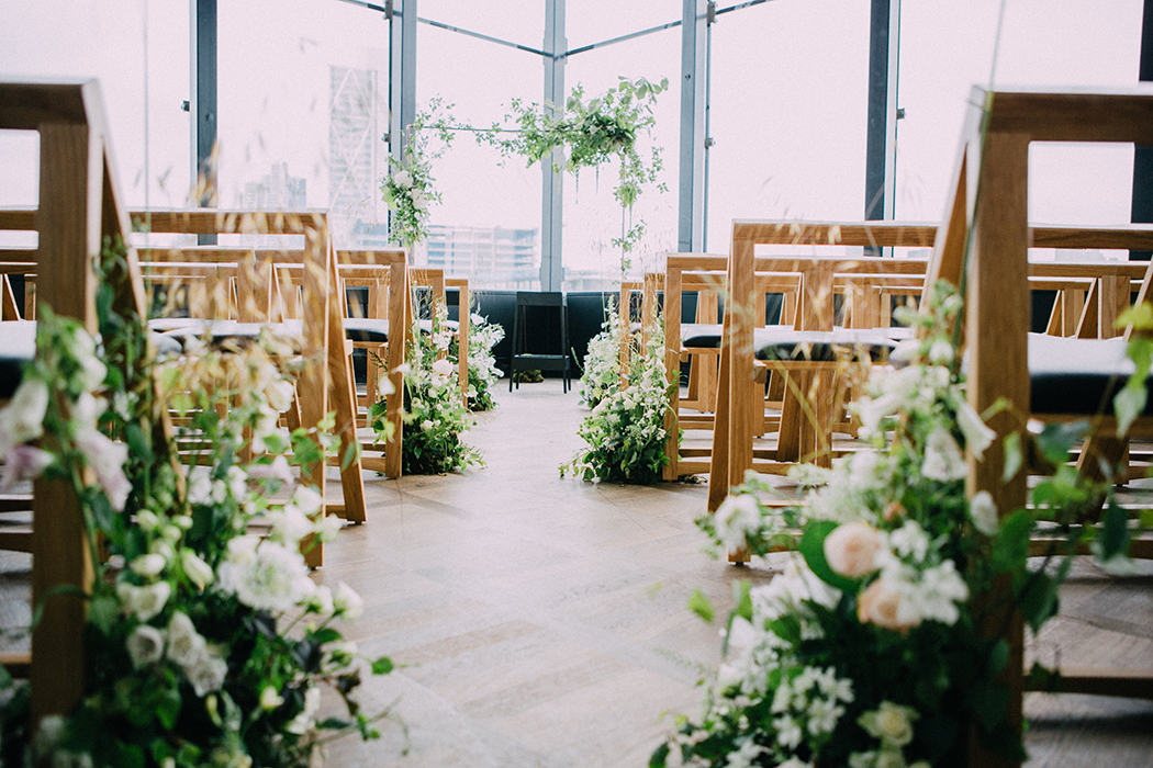 cool-wedding-fair-shoreditch-ace-hotel-the-thoroughly-modern-marriage-5