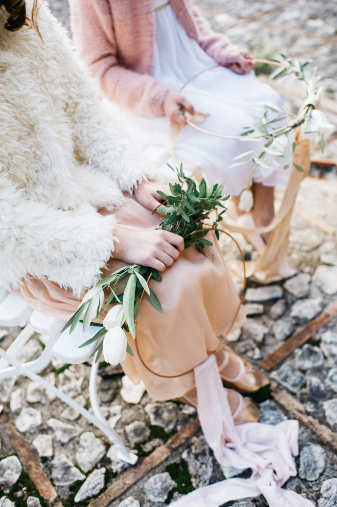 Image by Agata Jensen.