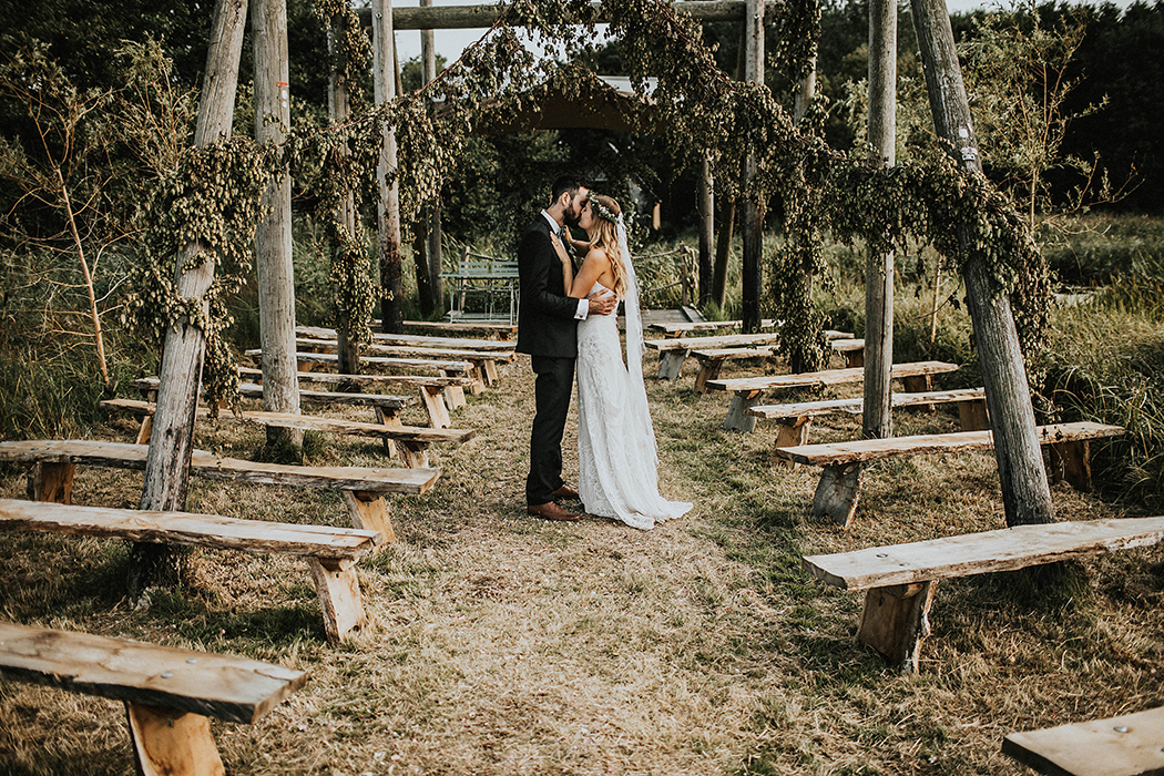 say-I-do-in-the-wilderness-woodland-wedding-venue-in-kent-igor-demba-23