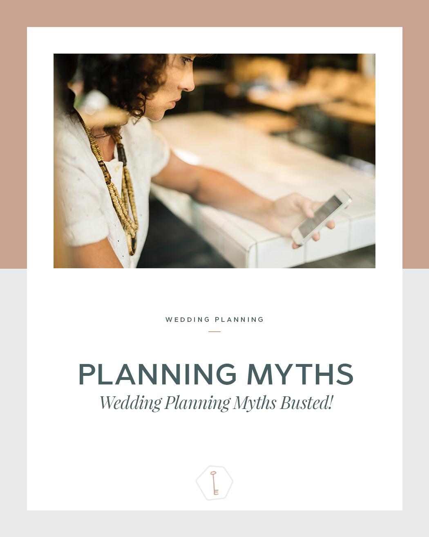 wedding-planning-myths-wedding-planning-advice-pin-it