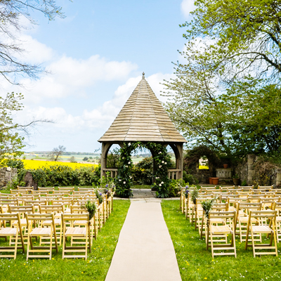 See more about Solton Manor wedding venue in Kent,  South East